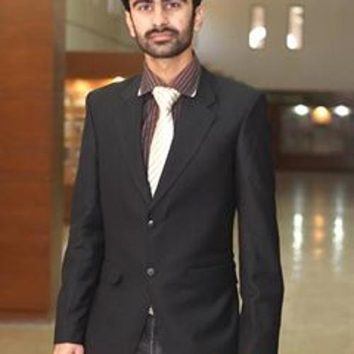 Zeeshan Imtiaz 3's avatar