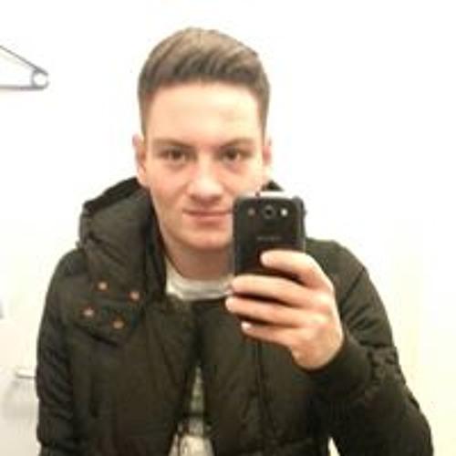 Daniel Fischer 68's avatar