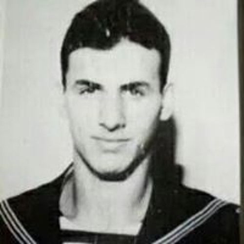 Slovan Kris's avatar