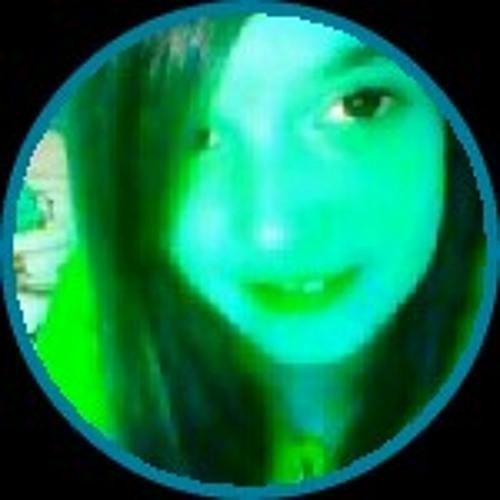 sophia_elyse's avatar