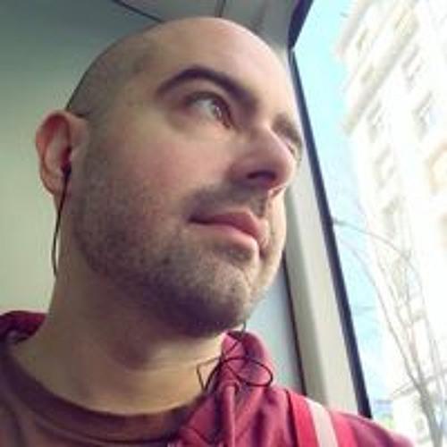 Matranco's avatar