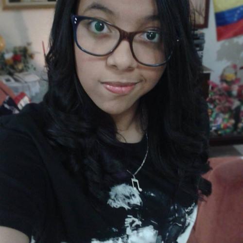 WhereRUDestroya's avatar