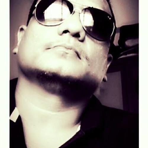 Syahril Riza@Ijaman's avatar