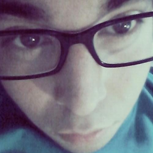 wibblez's avatar