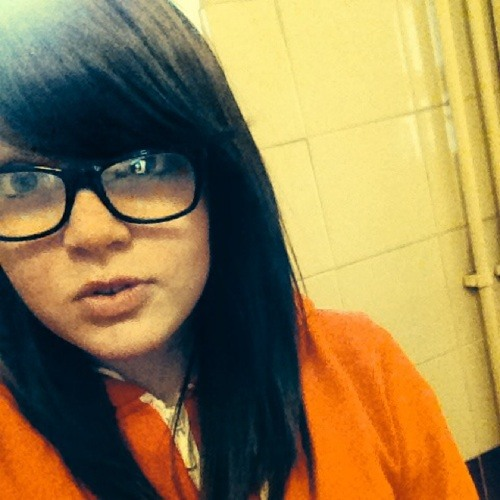 amessyyy's avatar