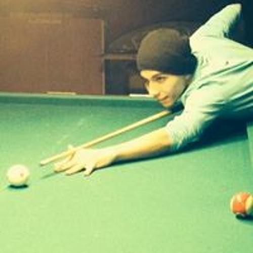 Omeed Bajalan's avatar