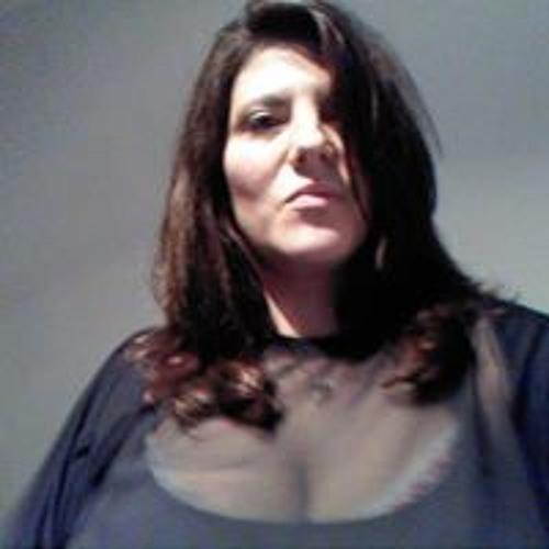 Bianca Spencer 4's avatar