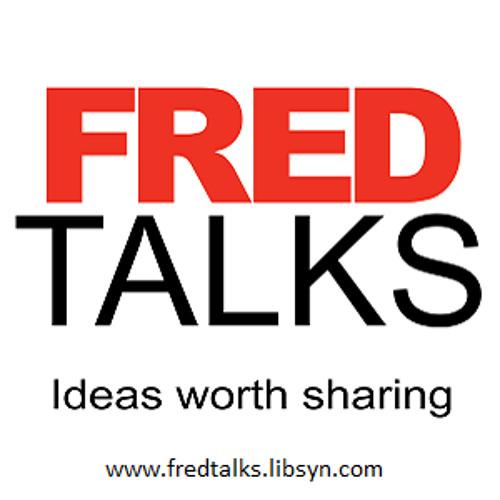 Freddy Cardoza's avatar