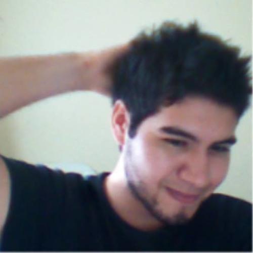 Drekavac~!'s avatar