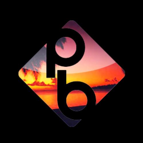 Patrick Bangs's avatar