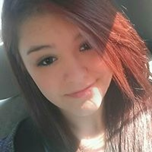 Lilly Bahr's avatar