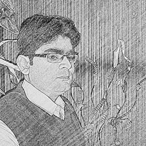 Farrukh Khan 26's avatar