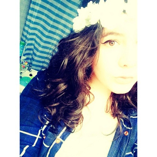 _Kara97's avatar