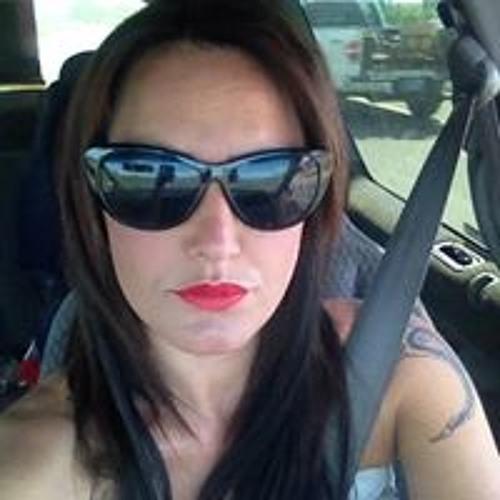 Bridey Stewart's avatar