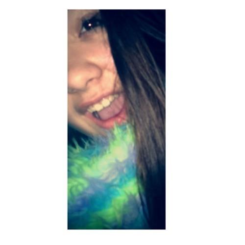 _Kay_Rose_3's avatar