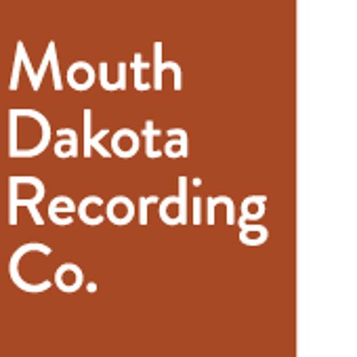 Mouth Dakota Recording Co's avatar