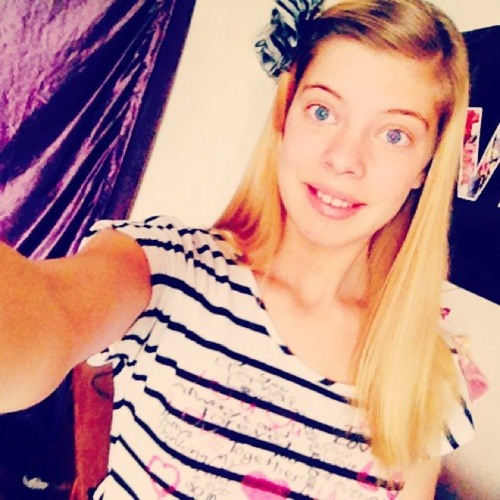 kayley <3's avatar