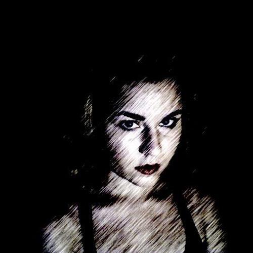 Beatrice Sommer's avatar