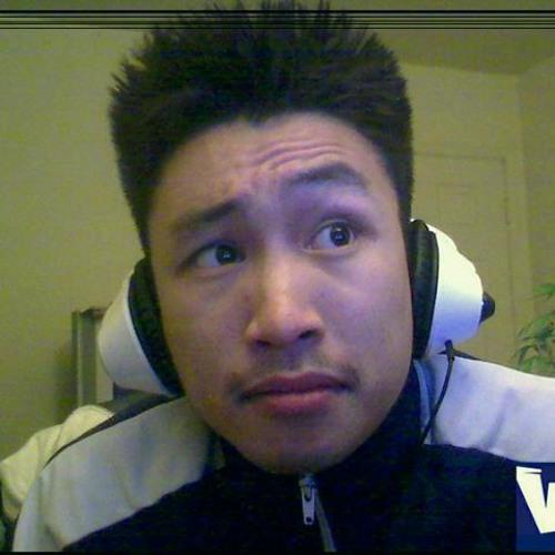 hazedout's avatar