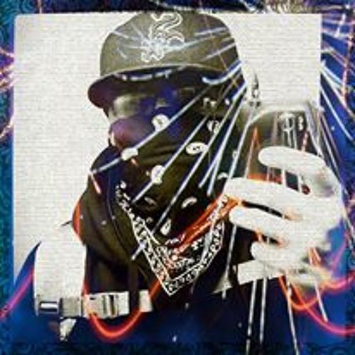 BKCHARLES7's avatar