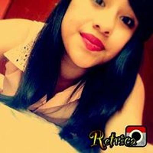 Delmy Hernandez 2's avatar