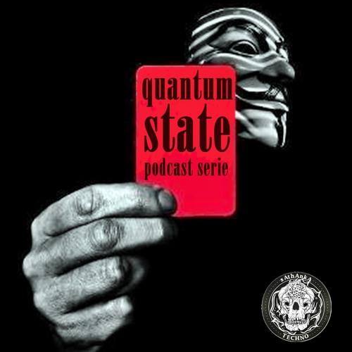 Quantum State Music's avatar