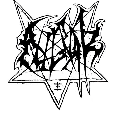 Alignak - 2012 - Godless Sodomites - 12 - Little Horn (Marilyn Manson Cover)