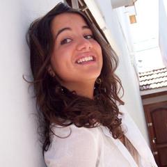 Luciana Andrea Saladino