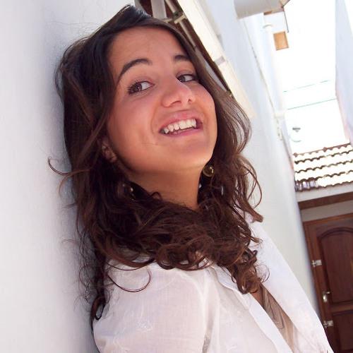 Luciana Andrea Saladino's avatar