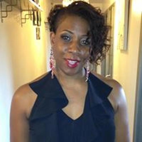 Melonie Richards's avatar