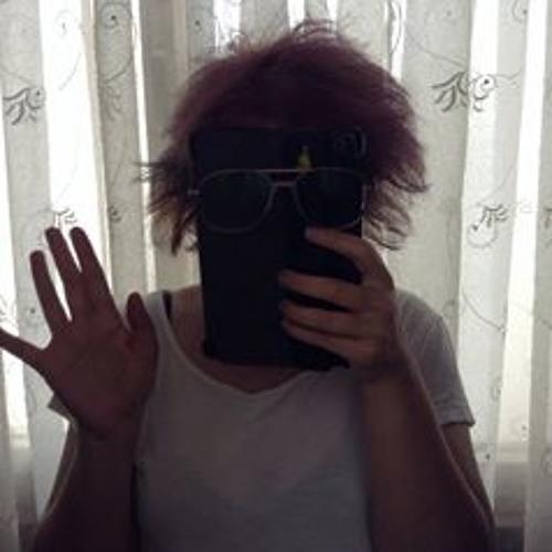 Zohre BN's avatar