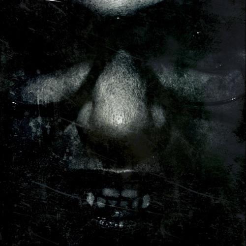 Méchant Cas's avatar