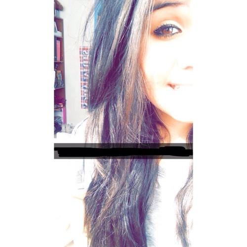 krisha tayman's avatar