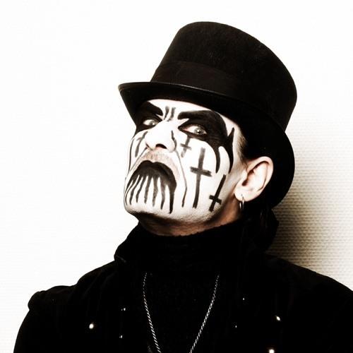 ⓓⓔⓜⓘⓢⓔ UNO's avatar