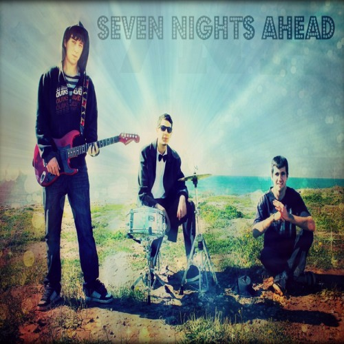 Seven Nights Ahead's avatar