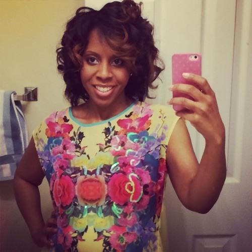 Tiffany Williams 36's avatar