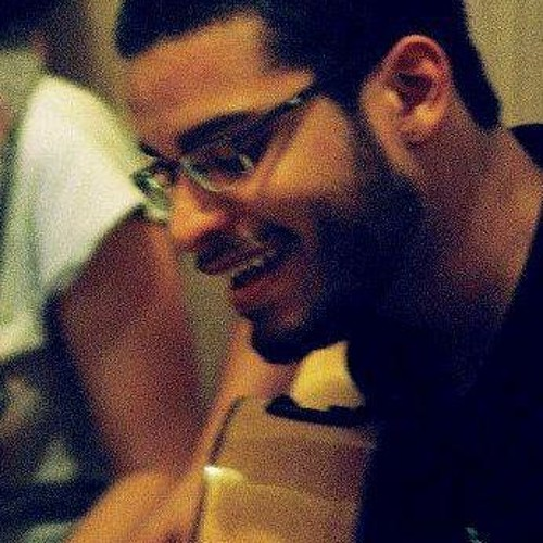 Marcello Rangel's avatar