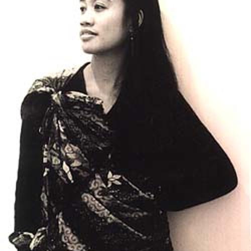 Daniela Gomes Quevedo's avatar