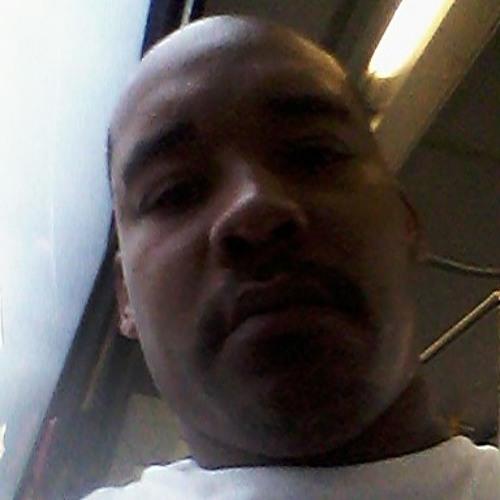 dedric5's avatar