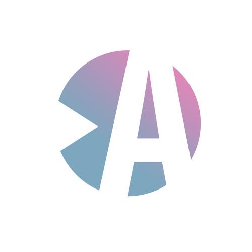 Alphet's avatar