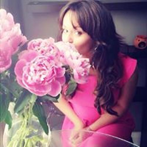EmiliEmilie Emilie's avatar