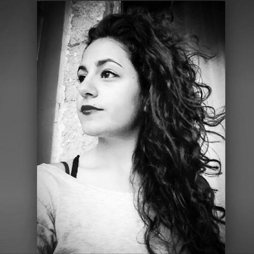 Tiziana Borriello's avatar