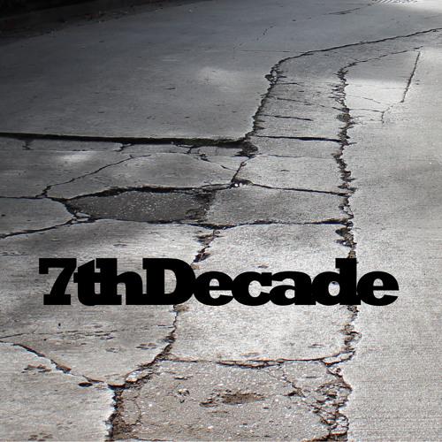 7thDecade's avatar