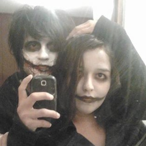 Camila Cornejo's avatar