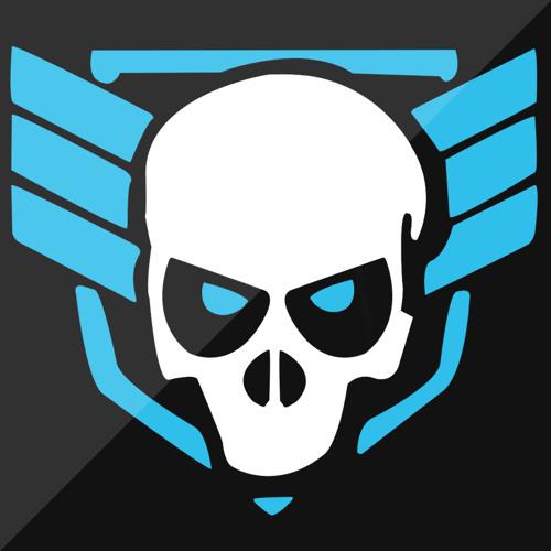 Will Rowe 5's avatar