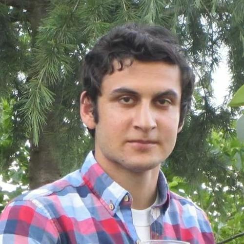 ser94kan's avatar