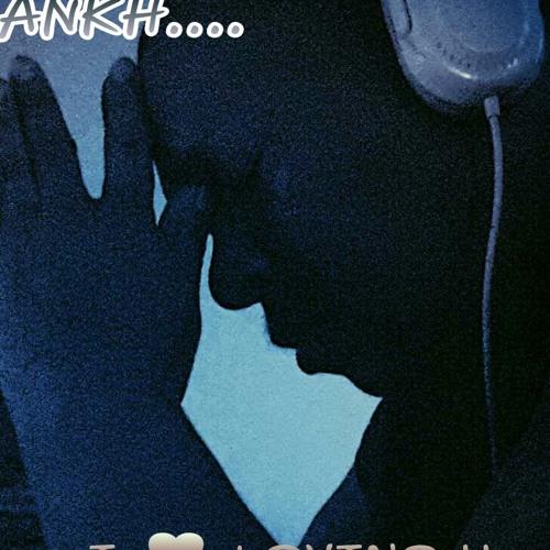 ANKH priv's avatar