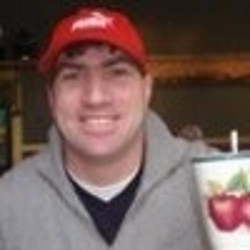 Chris Sheldon 11's avatar