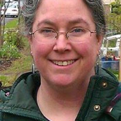 Martha Taranto's avatar