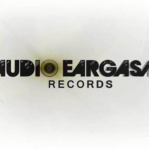 Audio Eargasm Records UK's avatar